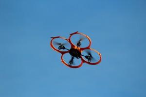 Drohne Test : Drohnen Kategorien - Ohne Kamera