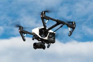 Drohne Test : Drohnen Kategorien - Profis