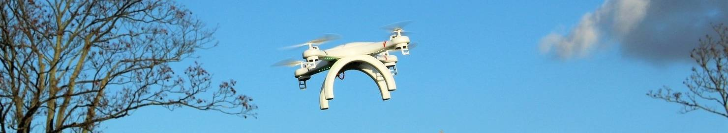 Drohne-Test.info